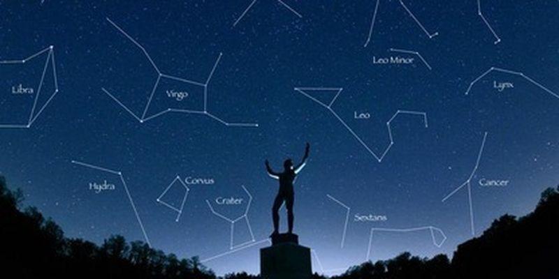 Семь знаков Зодиака начнут новую жизнь в марте - будет везти во всем и свалится много денег