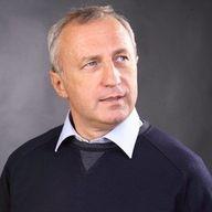 Сергей Богачев