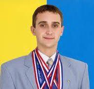 Антон Скачков