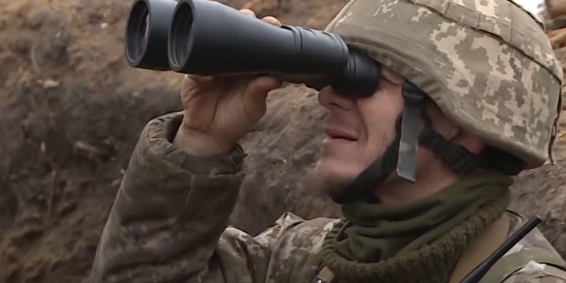 """Противник снова нарушил режим """"тишины"""" на Донбассе: есть пострадавшие"""