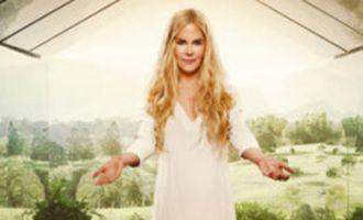 Hulu показал трейлер сериала «Девять совсем незнакомых людей» с Николь Кидман