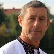 Иван Спорыш