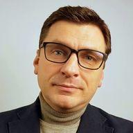 Виктор Лях