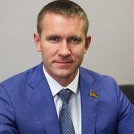 Андрей Неугодников