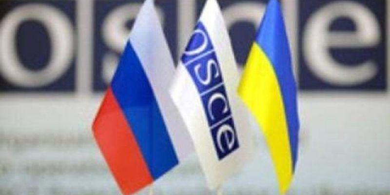В ОРДО заявили об «ухудшении ситуации» с безопасностью возле КПВВ