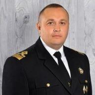 Анатолий Яблуновский