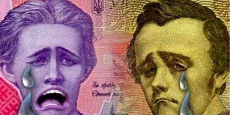 В Раде нашли новую причину отбирать у украинцев права или половину зарплаты: подробности