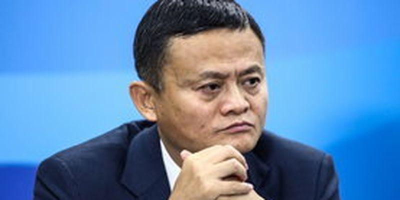 Власти Китая начали давление на бизнес-школу Джека Ма – FT