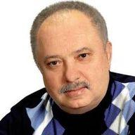 Виктор Развадовский