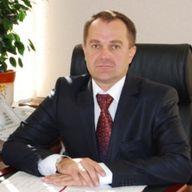Федор Рубанов
