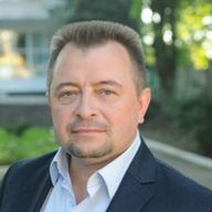 Игорь Козаков