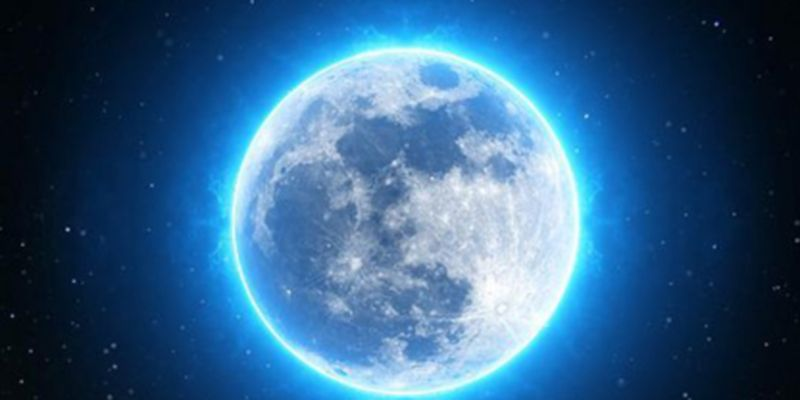 Три знака Зодиака забудут о всех проблемах - гороскоп на 5 апреля