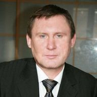 Сергей Кушнарев