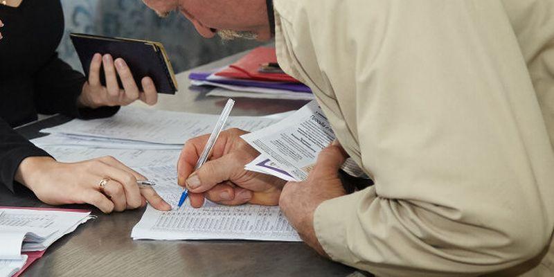 Украинских пенсионеров ждет сюрприз: что изменится уже с нового года, все подробности
