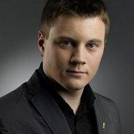 Александр Аронец