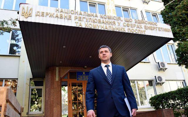 Андрей Бессонный - Фото 2