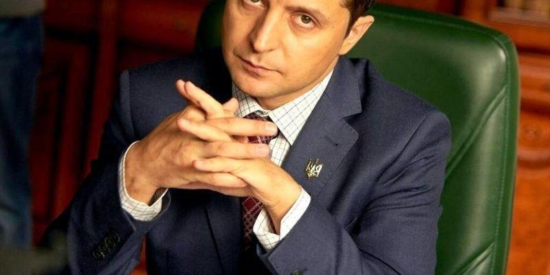 Зеленський привітав військових з Днем Збройних Сил України
