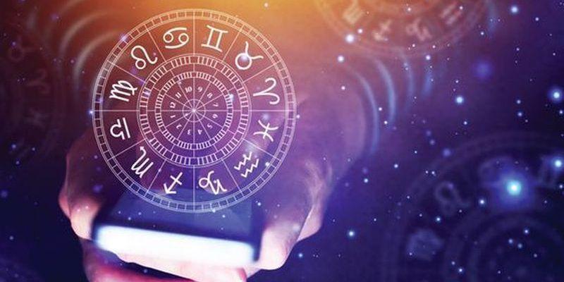 Весам - стать ответственнее, а Скорпионам - уделить внимание близким: гороскоп на 23 февраля