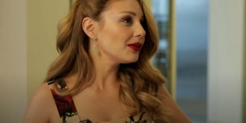Кароль похвасталась успехом альбома «Красиво» на Spotify