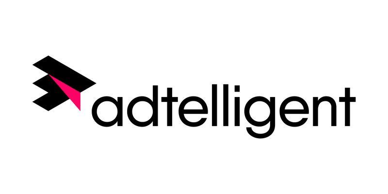 Adtelligent: как мы сделали анти-Adblock и на 50% подняли автоматизированные продажи интернет-рекламы StarLightMedia