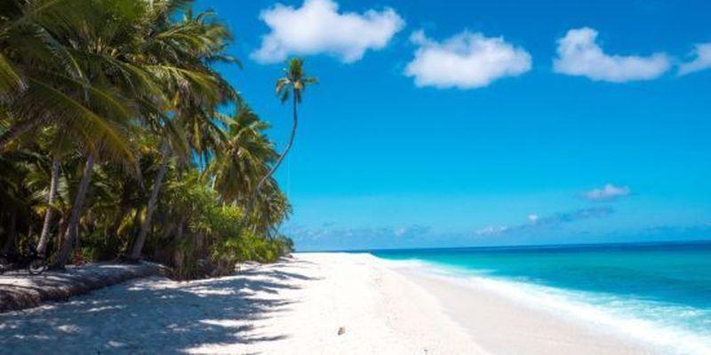 COVID-19 розширює географію: на Маршаллових островах зафіксували перші випадки коронавірусу