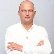Владимир Шматько