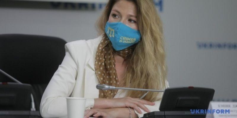 Несколько десятков ОТГ готовы подписать меморандум о местной Крымской платформе - Джапарова