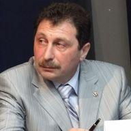 Павел Прыгунов