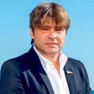 Игорь Недозимованный