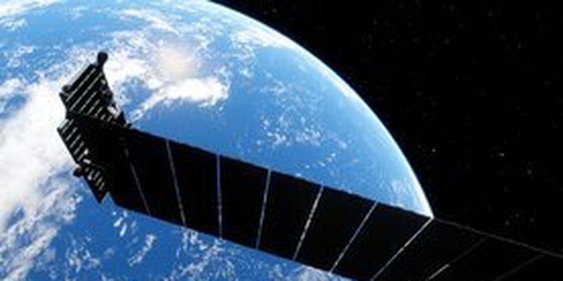 Спутниковый интернет от Starlink Илона Маска хотят подключить полмиллиона человек