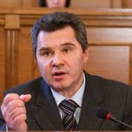 Сергей Слабенко