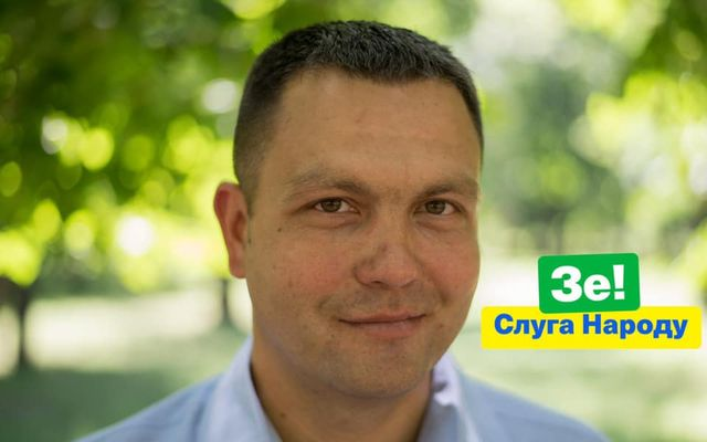 Игорь Мурдий - Фото 3