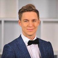 Дмитрий Хоркин