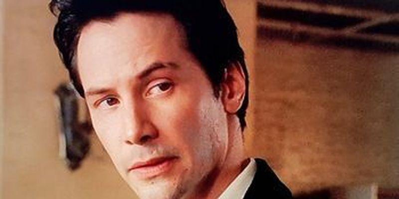 Джон Константин вернется в новом сериале для HBO Max - слух