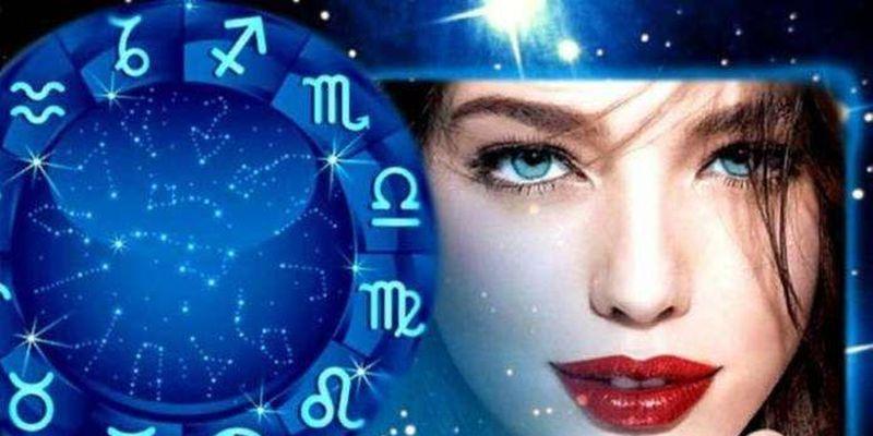 Астролог назвав знаки Зодіаку, які приречені на успіх до кінця весни