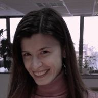 Ольга Пищанская