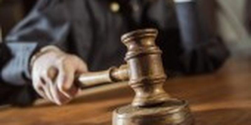 У полтавському суді оголосили обвинувальний акт у справі покійного Кернеса