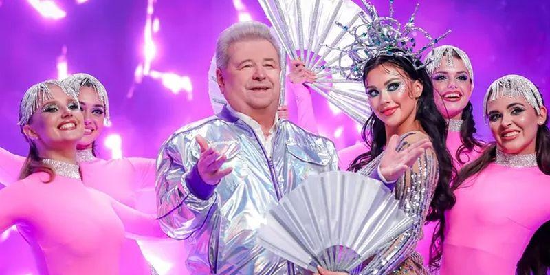 Михаил Поплавский объявил о завершении карьеры певца и ректора