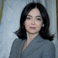 Виктория Шаповал