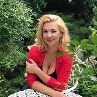 Светлана Кучкарова