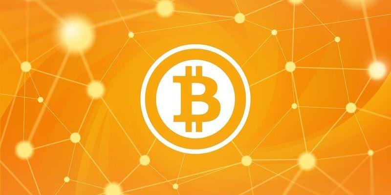 Перша країна в світі визнала Bitcoin офіційною валютою