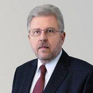 Владимир Хандогий