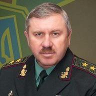 Юрий Аллеров