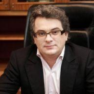 Владислав Дрегер
