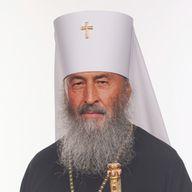 Митрополит Онуфрий (Орест Березовский)