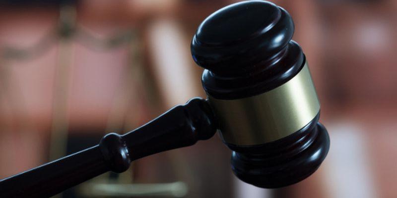 Арест экс-главы Укравтодора Новака продлили еще на три месяца
