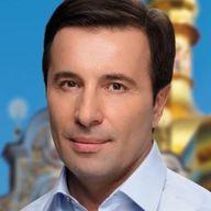 Валерий Коновалюк