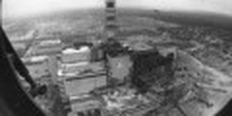 Катастрофа на ЧАЭС: США рассекретили первый отчет своей разведки