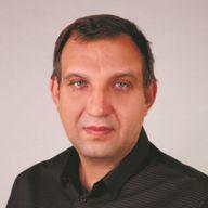 Александр Худенко