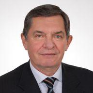 Виктор Артюх